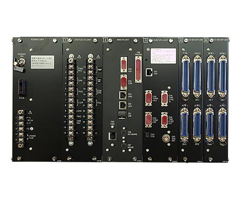 ネットワーク対応型総合計測装置-NEO-5000 image02