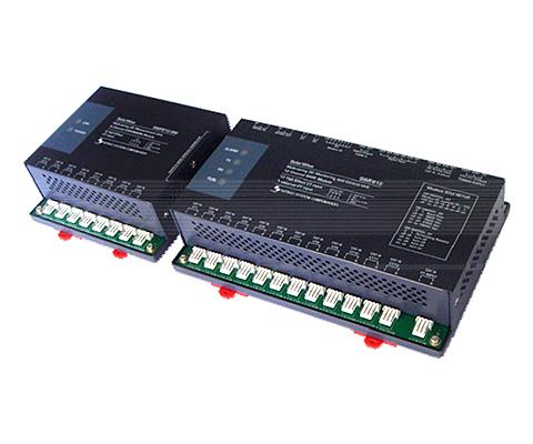 太陽光発電監視システム監視ユニット