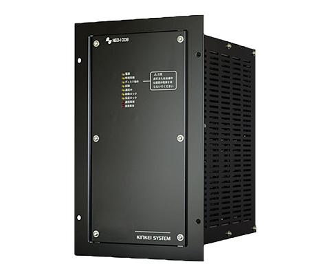 電力品質監視装置(NEO-1000)