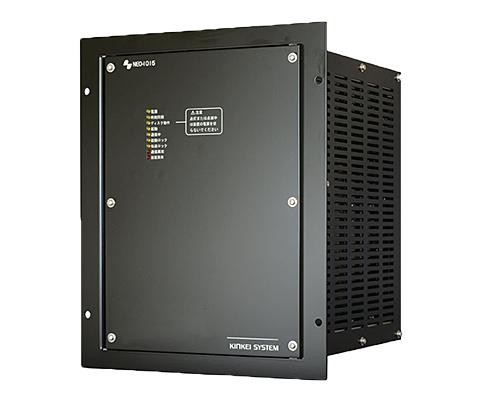 電力品質監視装置-NEO-1000 image02