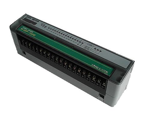 電力計測ユニット-KWP-1000 image01