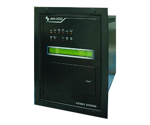 デジタル自動オシロ-AMX-2000/2200 image02