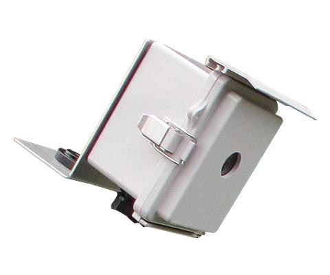 気象・変位監視システム-LST-2000/LSG-2000 image03