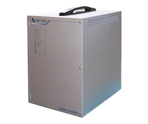 電力品質記録装置-PQR-1000 image02