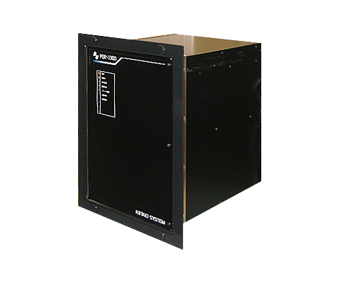 電力品質記録装置