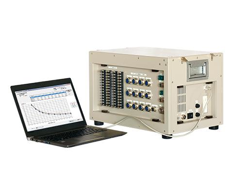 人工地絡試験装置-DM-3000 image01